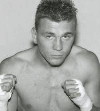 Anthony Boyle. From Boxrec Boxing Encyclopaedia. Jump to: navigation, search - AnthonyBoyle