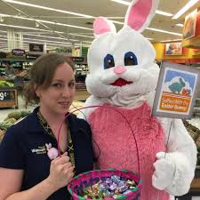 walmart supercenter 1205 s main st manteca ca 95337 walmart com look what the easter bunny brought come take a selfie and grab a piece of