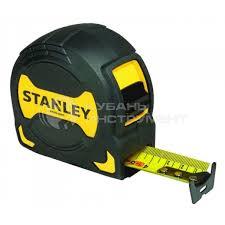 <b>рулетка stanley grip tape</b> 5м*28мм stht0-33561 | Купите по ...