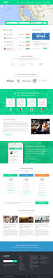 30 best ideas about job board theme retro design job board theme for wordpress niche job sites in minutes