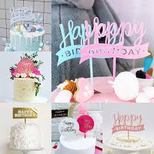 HZ <b>Cake</b> Inserts Dessert Table <b>Baked Cake</b> Decoration ₱38 151 sold