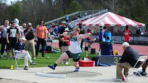 flyer family news cornhusker flyers track club ethan ruh 2009 16 dartmouth college freshman won the men s shot put 50 9frac14 and placed third in the discus throw 140 2 at the dartmouth outdoor