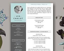 cv design cover letter printable resume by brandconceptco on etsy     Imagerackus Scenic Index Of Resumes With Handsome Teacherresumecvpng With  Delectable Teaching Assistant Resume Also Free Resume