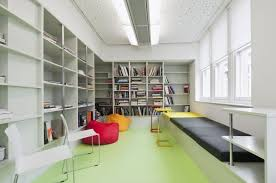 ideas dentsu london office interior design by essentia designs architecture galleries and ideas architecture office interior