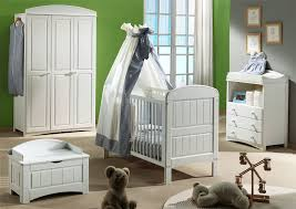 bedroom set main: baby bedroom furniture sets green main paint interior design with white furniture wood material design ideas