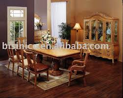 Dining Room Console Cabinets Aliexpresscom Buy American Dining Room Setsdining Tablearm
