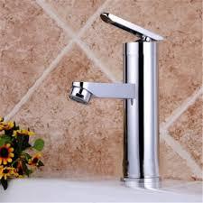 alloy chrome finishing brass zinc alloy chrome finishing brass body bathroom faucetbathroom faucets