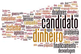 Resultado de imagem para campanhas eleitorais