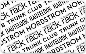 Buy Nordstrom Gift Cards and eGift Cards   Kroger