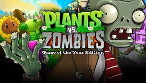 <b>Plants vs</b>. <b>Zombies</b> GOTY Edition on Steam