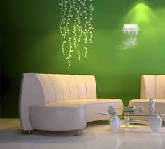 Painting My Living Room Living Room Mesmerizing Living Room Wall Paint Ideas Paint My