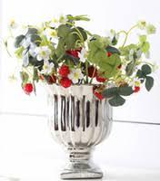 Shop <b>Fake Strawberries</b> UK   <b>Fake Strawberries</b> free delivery to UK ...