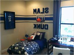 home furniture teen boy bedroom small freestanding cabinet ikea home office ideas luxury home office bedroom furniture teen boy bedroom diy room