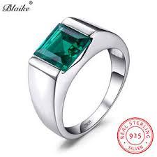 Выгодная цена на emerald <b>gem</b> — суперскидки на emerald <b>gem</b> ...