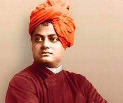 Image result for विवेकानंद वृंदावन