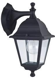 Уличный настенный <b>светильник Favourite Leon 1813</b>-<b>1W</b> - купить ...