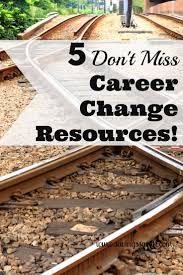 ideas about career change midlife career thinking of changing careers or simply pursuing a second interest on the side of your current