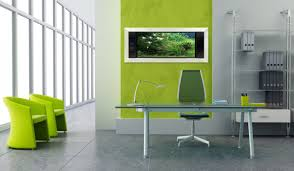 modern office design colors best office wall colors