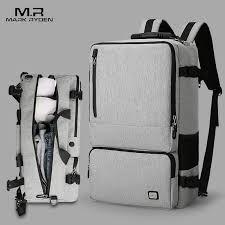Mark Ryden <b>New High Capacity</b> Anti thief Design Travel <b>Backpack</b> ...