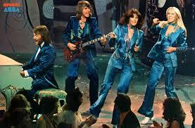 -grupul-suedez-de-muzica-pop-abba-va-reveni-pe-scena-dupa-30-de-ani-