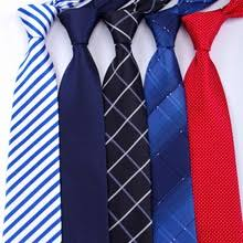 Buy <b>style</b> tie and get free shipping on AliExpress.com