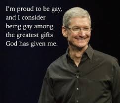 5 Most Powerful Quotes from Apple CEO Tim Cook's Coming Out ...