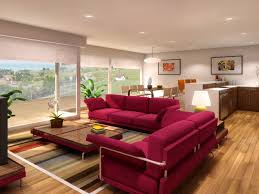 cute beautiful living rooms pictures on living room with room 11 simple beautiful living rooms designs beautiful living room furniture designs