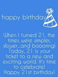 21-birthday-quote.jpg via Relatably.com