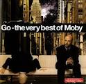 Go: The Very Best of Moby [Russia]