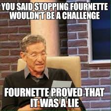 Leonard Fournette and LSU beat Auburn: best memes | NOLA.com via Relatably.com