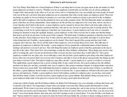good essay titlestitle college essay college essays  college application essays   title for college essay college admission