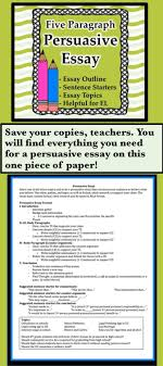 argumentative essay homeschooling persuasive speech example slideshare persuasive message references homeschooling essays and papers