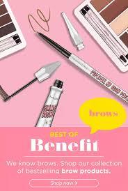<b>Benefit</b> - Beauty | Debenhams Ireland