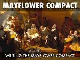 flower compact essay help web fc com flower compact essay