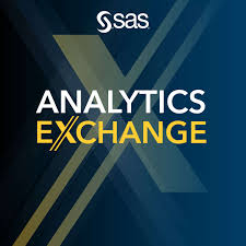 Analytics Exchange: Podcasts from SAS