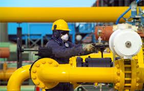 Resultado de imagen de imagenes de gas natural