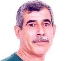 Hamid -Mohammed Ahmed Abdul - 4092844_orig