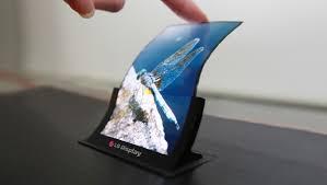 Resultado de imagen para mini tabletas flexibles irrompible