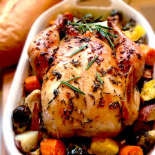 Image result for cooked chicken