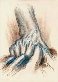 Image result for hand drawings