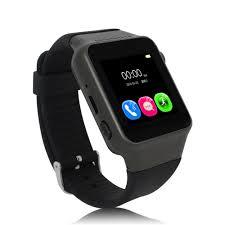 best mens smart watches photos 2016 blue maize mens smart watches