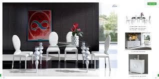 Genuine Leather Dining Room Chairs Real Leather Dining Chairs And Table Leather Dining Room Chairs