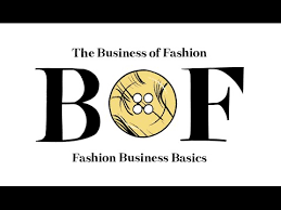How to Write a <b>Business</b> Plan in <b>Fashion Design</b> : <b>Business</b> ...