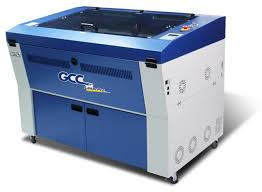 <b>laser</b> cutters - CENTER FOR APPLIED RESEARCH