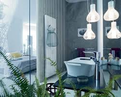 home design modern and traditional bathroom lighting ideas bedroom ideas with bathroom pendant lighting fixtures bathroom lighting design modern
