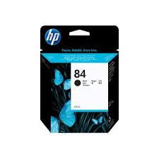 <b>HP DesignJet 82 Black</b> Ink Cartridge - CH565A | Winc