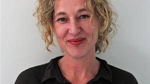 Sian Prior, Lyndon Terracini, Anna Goldsworthy - ABC Melbourne - Australian Broadcasting Corporation - r1134042_14000128