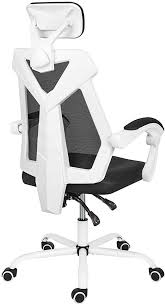 AuAg Home Office Chair Computer Desk Chair High ... - Amazon.com