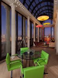 art deco home interior design penthouse in san francisco art deco furniture san francisco