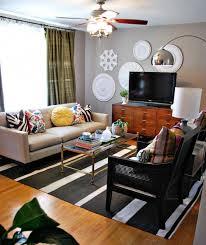 beautiful eclectic living room ideas iof17 charming eclectic living room ideas